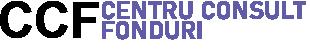 CENTRU CONSULT-consultant agrobusiness