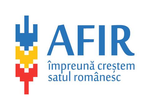 sigla AFIR