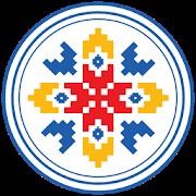 sigla CPAC